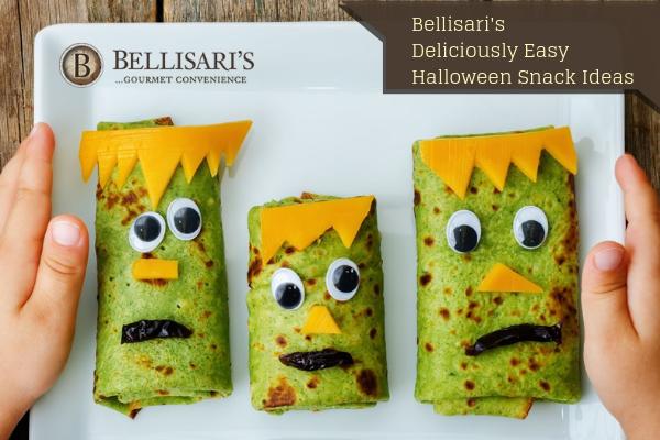 Bellisaris