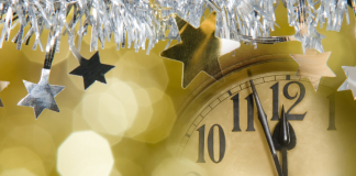 new year's eve events featured image
