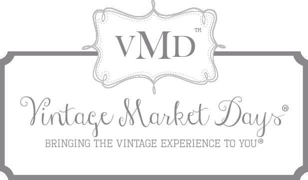 Vintage Market Days Dayton-Cincinnati