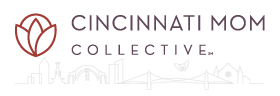 Cincinnati Mom Collective