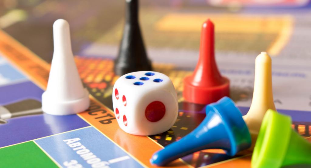 Safe Gifting: Ohio for Responsible Gambling