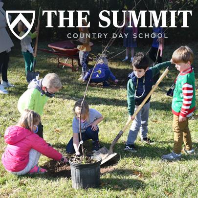 summit country day preschool