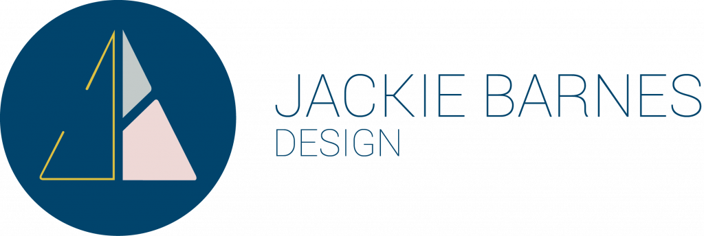 Home trends with Jackie Barnes Design