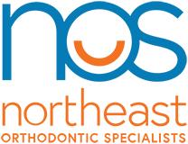 Northeast Orthodontic Specialists