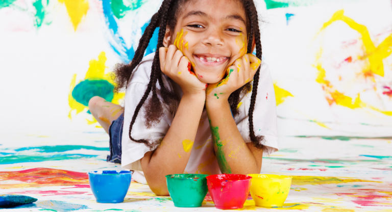 Cincinnati & NKY Guide to Kids Activities