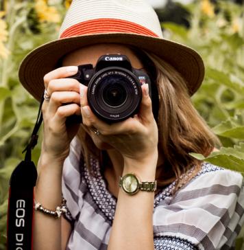 cincinnati photographers