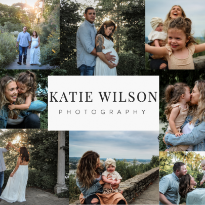 katie wilson photography