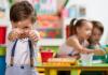 cincinnati preschools