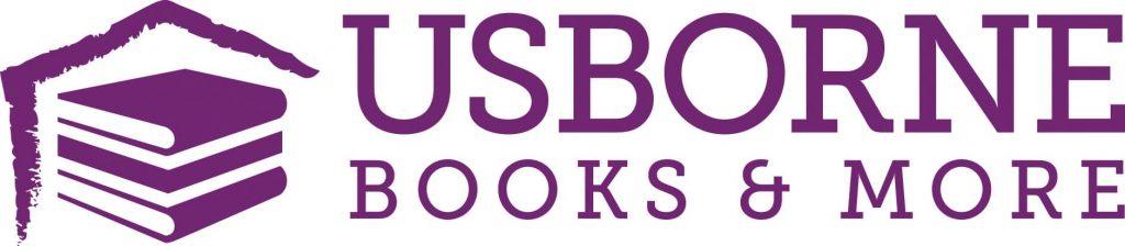usborne books rachel whims
