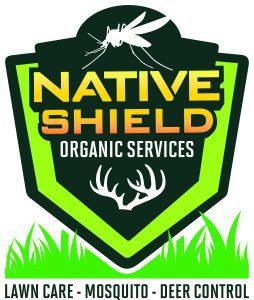 native shield