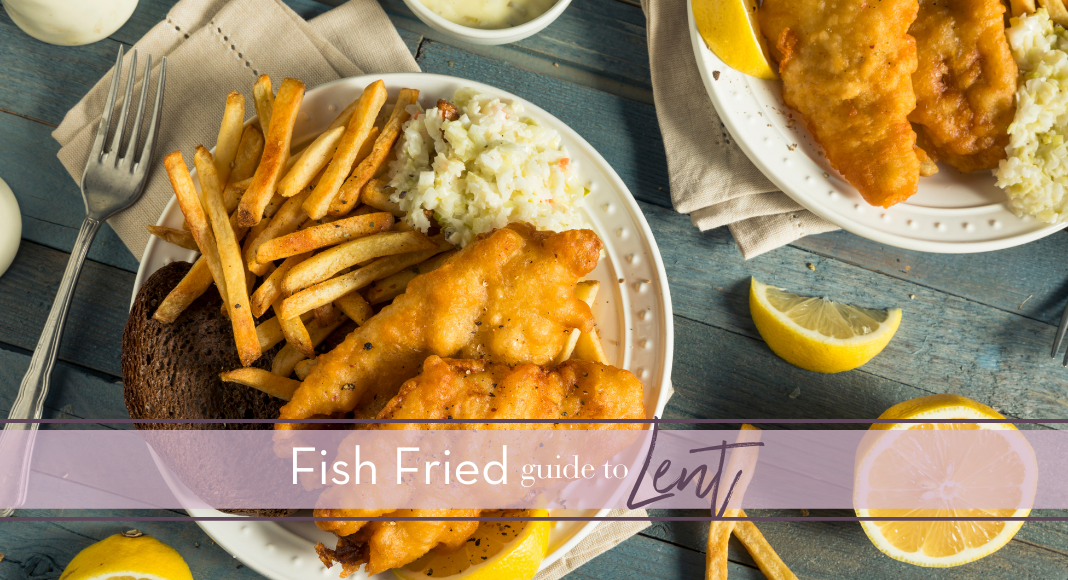 tri-state fish fry
