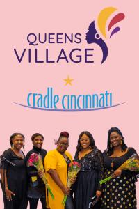 cradle cincinnati queens village