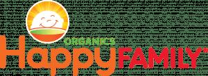 happy family organics
