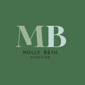 molly beth coaching