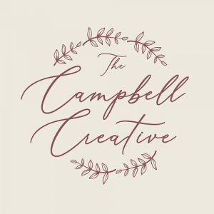 The Campbell Creative