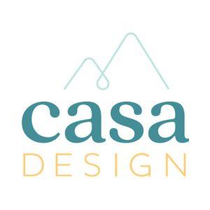 casa design consulting