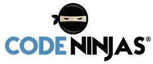 code ninjas cincinnati ohio