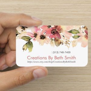 creations by beth smith