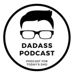 dadass podcast