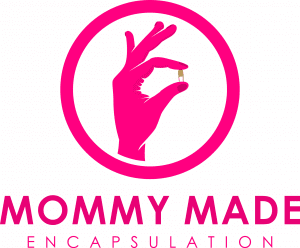 mommy made encapsulation cincinnati