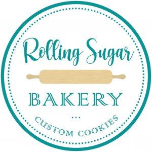 rolling sugar bakery