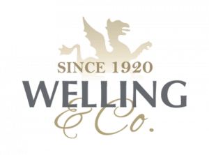 welling and co jewelry