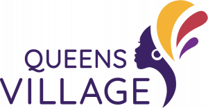 queens village cincinnati