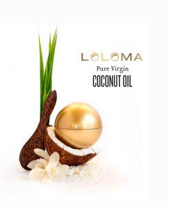loloma
